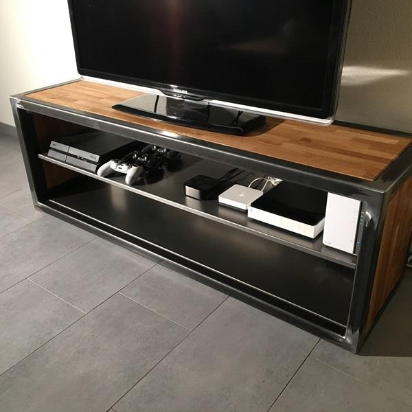 leg gmbh metallbau planung m bel. Black Bedroom Furniture Sets. Home Design Ideas